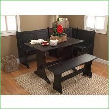Kitchen Nook Furniture Set Kitchen Nook Table Set How To Breakfast Nook 3 Piece Corner