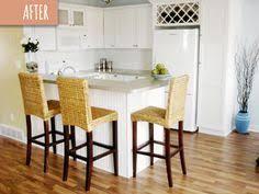 Cottage Kitchen Remodel by Small Modern Condo Kitchen Designs Google Search Condo