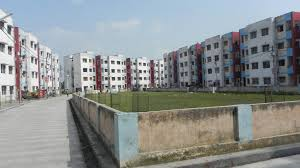 housing low cost housing affordable housing