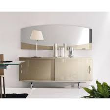 contemporary modern dining room hutch options for a dining room