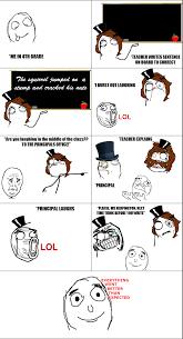 Troll Meme Comics - rage comics nuts the funny side pinterest rage comics