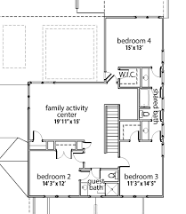 river cottage floor plans evans coghill homes floor plans