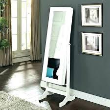 sauder homeplus wardrobe storage cabinet sauder home plus storage cabinet storage cabinet oak sauder home