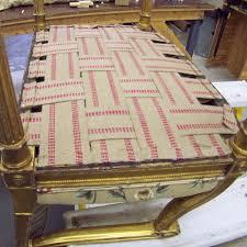Rubber Upholstery Webbing Upholstery Webbing Upholstery Webbing Perennial Upholstery