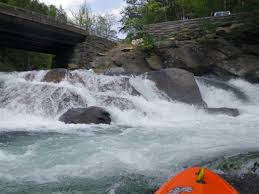 Alabama Wild Swimming images Knoxville 39 s 11 best swimming holes jpg