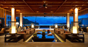 amazing design miami hotel resort toobe8 w south beach street view