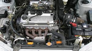 mitsubishi colt turbo engine mitsubishi colt 1 5 1998 auto images and specification