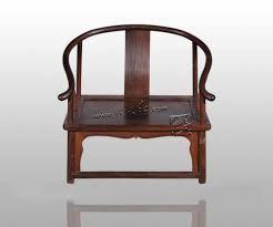 Antike Esszimmerst Le Antike Esszimmerstuhle Tags Antike Esszimmerstühle Antiken