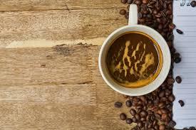 Beautiful Coffee Free Photo Coffee Caffeine Core Seed Free Image On Pixabay