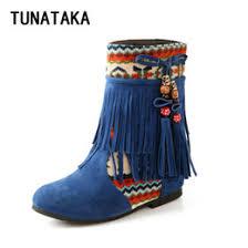 womens fringe boots canada canada heeled fringe boots supply heeled fringe boots canada