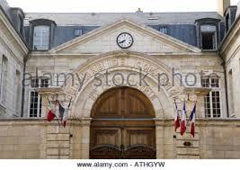 chambre de commerce troyes facade of chambre de commerce et d industrie on avenue friedland