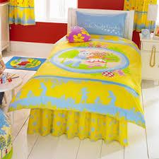 night garden bedroom rest play