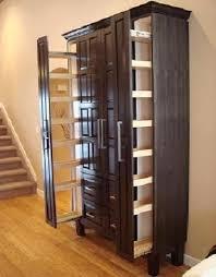Free Standing Storage Cabinet Free Standing Storage Fancy Free Standing Kitchen Storage Cabinets