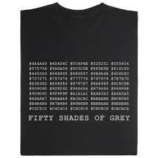 50 shades of grey getdigital