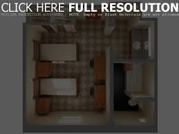 House Design Styles List Top Best Open Floor Plan Home Designs Style Design Classy New