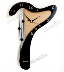 Personalized Clocks With Pictures Aliexpress Mobile Global Online Shopping For Apparel Phones