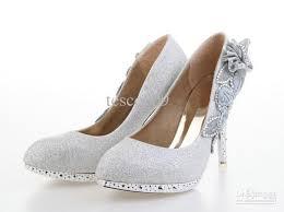 wedding shoes glitter glitter wedding shoes wedding shoes wedding ideas and inspirations