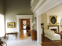 hall painting interior painting traditional hall richmond by everything