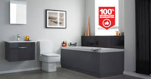 Bathroom Suppliers Edinburgh Mr Bathrooms Edinburgh Bathroom Design Supply U0026 Installation