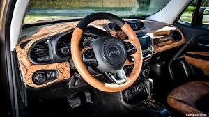 jeep renegade interior colors 2016 jeep renegade uncharted edition interior hd wallpaper 7