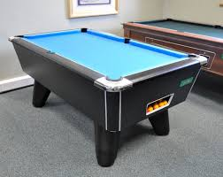 supreme winner outdoor pool table 6ft 7ft free delivery