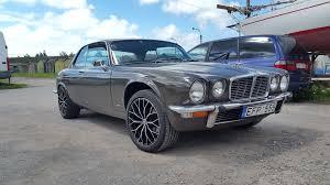 jaguar cars 1990 autoplius lt įdomybės 5 automobiliai su neįprastais varikliais
