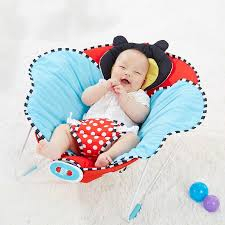 Infant Toddler Rocking Chair Baby Bouncer Chair Promotion Shop For Promotional Baby Bouncer