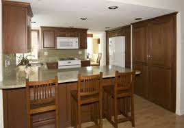 Cheap Kitchen Cabinets Nj Kitchen Cabinet Used Kitchen Cabinets For Unfinished In Wall