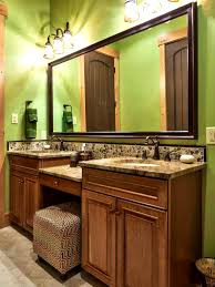 Bathroom Mural Ideas by Awesome 60 Green Bathroom Accessories Ideas Decorating
