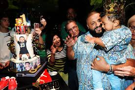 themed pictures dj khaled throws asahd epic jungle themed 1st birthday party