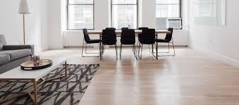 floor repair minneapolis st paul cities mn 651 carpets