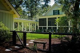 screen porch panels porch farmhouse with fourseason screen porch