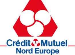 siege social credit mutuel crédit mutuel nord europe cmne banque epargne crédit assurance