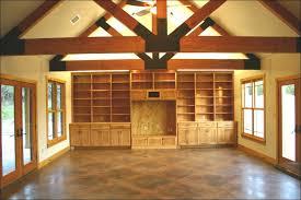 kitchen stone flooring vinyl tiles hardwood floor installation
