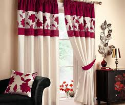 Red And White Plaid Curtains by Curtains Red And White Curtains Splendid Red And White Curtains