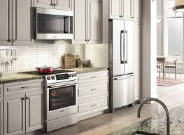 cabinets consumer reports consumer reports kitchen cabinets awesome big box stores products vs