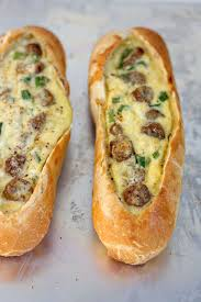 dinner egg recipes breakfast sausage recipes so good they ll make you forget all