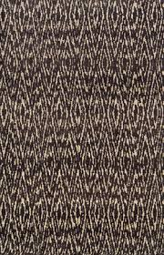 10 By 12 Rug 10 By 12 10 X 12 Rectangular Colorful Rugs At Inexpensive Price
