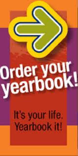 order high school yearbook yearbook yearbook order form link