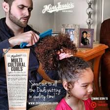 miss jessies miss s launches multicultural curls for the multi ethnic