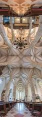 Church Ceilings 10 Most Breathtaking Vertical Panoramas Of Church Ceilings Around