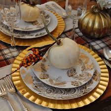 home goods thanksgiving five ways to set the perfect thanksgiving table u2014 2 ladies u0026 a chair