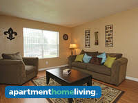 1 bedroom apartments in irving tx 1 bedroom las colinas apartments for rent under 800 irving tx
