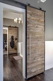 modern barn design astonishing design of the grey wooden modern barn doors with wall