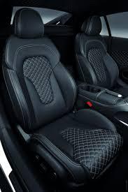 Audi R8 Interior - audi представила 2013 r8 с новой серией plus audi r8 v10 r8 v10