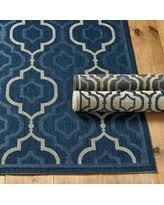 Turin Indoor Outdoor Rug Shopping Special Ballard Designs Palmetto Indoor Outdoor
