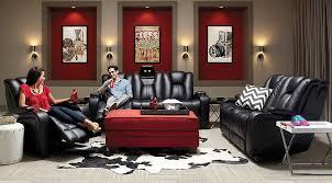 red and black living room set awesome black living room set stylid homes ideas for make black