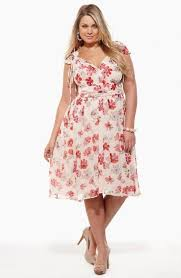 stylish plus size clothing for women who want to look good