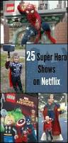 204 best netflix new releases tv shows images on pinterest