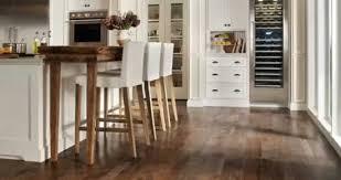 hardwood floors in overland park flooring services overland park